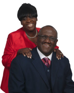 pastor-and-1st-lady-in-red-blue-purple-background